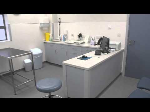 Willows Veterinary Centre Testimonial