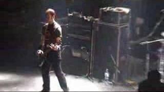 7 Seconds - 02 Young Til I Die (Live)