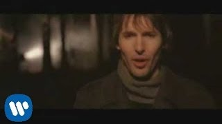 James Blunt - Wisemen video