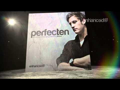 Perfect Ten: Estiva - The Kingdom (Original Mix)