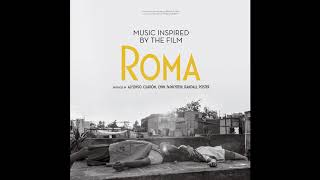 Jessie Reyez   Con El Viento | Roma OST
