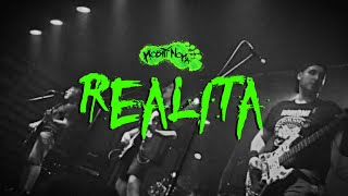 Video Hobití Noha - Realita