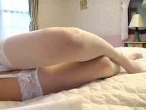 Kim 5-plus Sexbilder