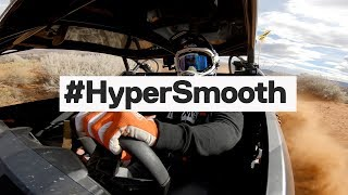 GoPro: HERO7 Black #Hypersmooth - Ken Block at Sand Hollow in 4K