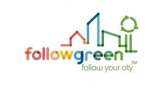 Ενημερωτικό Spot του Followgreen Βριλησσίων