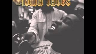 "A$AP Ferg -  ""VMA Tales"" Freestyle"