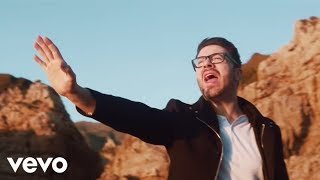 Danny Gokey   Masterpiece (Official Video)