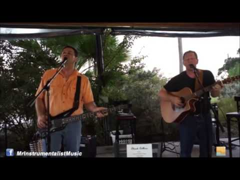 Mattox Brothers @ Swanny's Singing Go Back to Tennessee