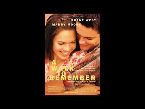 Top romance movie all time  film romantis sepanjang masa