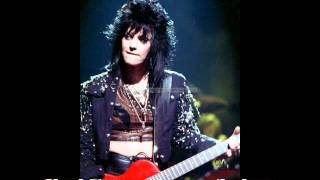 Joan Jett - Back It Up (Subtitulado español)
