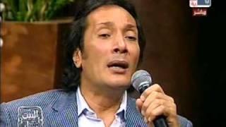 مازيكا علي الحجار هنا القاهرة تحميل MP3