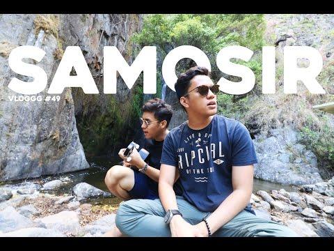 ariefmuhammaddd's Video 140131507844 cupatucYvfw