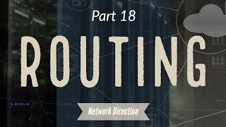Static route configuration   Network Fundamentals Part 18