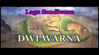Lagu Sandiwara 2014 | Natu Batin - DWI WARNA