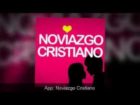 Video of Noviazgo Cristiano