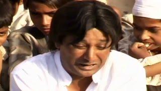 Jainya Ki Chunav Me Haar (जैन्या चुनाव हारा) - Asif Albela | Khandesh Comedy