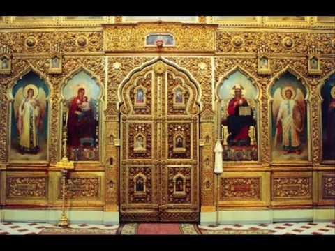 Икона дмитрий солунский молитва