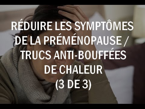 Hypertension symptomatique est