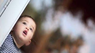 Children Photography Tips - Daniel Milnor