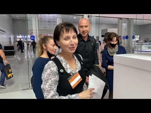 Гранд Люкс на выставке HOUSE HOLD EXPO 2021 | Москва