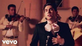 Si Te Ven Conmigo (Versión Mariachi) - El Bebeto (Video)