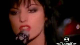 Joan Jett - Good Music