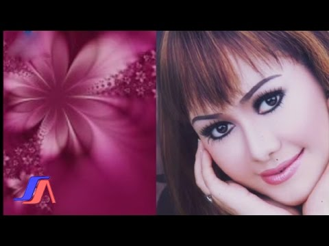 Anis Auditri - Tak Setia   (Official Lyric Video) Mp3