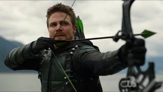 Download Video Arrow 5x23 Oliver Queen loses everything MP3 3GP MP4