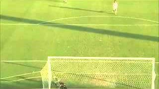 Golaço de Neto Baiano pelo Kashiwa Reysol