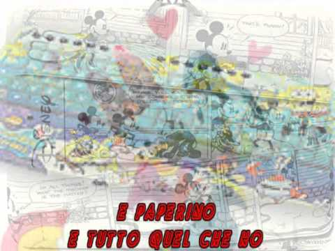 NEANCHE SE PIANGI IN CINESE Roberto Vecchioni