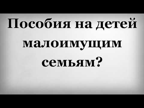 A дворкин очерки по истории вселенской православной церкви александр дворкин