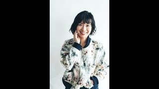 mqdefault - 女優・土村芳がゾンビとバトル!? 「NHK」×「ゾンビ」の斬新コラボ作に出演決定!