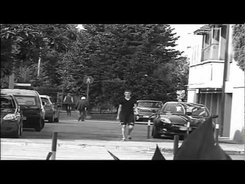 Il sesso nel video del club Peter