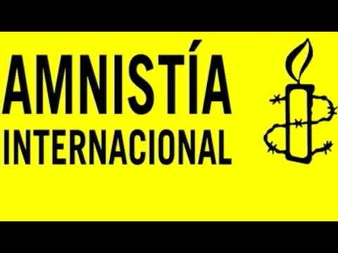 Amnistía Internacional lanza llamado de Acción Urgente en favor del Dr. Cardet