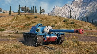 World of Tanks Epic Wins and Fails Ep237