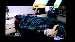 D.U.M on VH1
