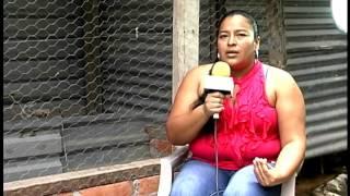 san antonio masahuat entrevistas evelin y luis pineda
