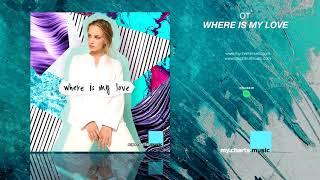 OT   Where Is My Love (Crystal Rock & Marc Kiss Remix Edit)