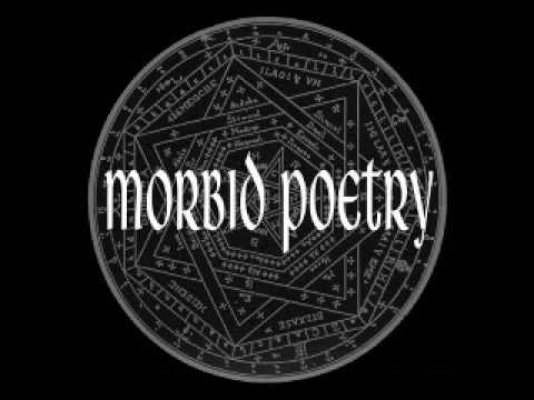 Morbid Poetry - The Coming