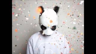 Cro Music Mix 2013