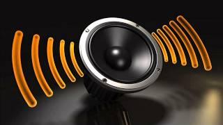 Trey Songz - 'NaNa' - [D e Y o b i] Remix