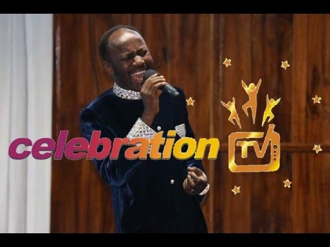 Relationship digest with Apostle Johnson Suleman Latest 2016
