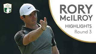 rory - wentworth - rd 3
