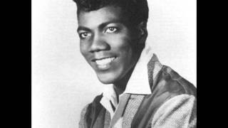 Don Covay - Fat Man (High Quality)