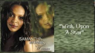 Samantha Mumba - Wish Upon A Star