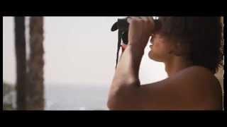 Hande Yener - KIS KIS HD VIDEO