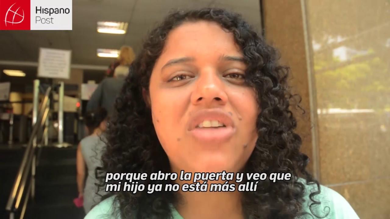 Matanza de Costa Barros