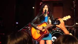 Julie Anne San Jose - Baby You Are