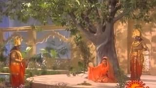 Скачать Ramayanam Episode 44 - смотреть онлайн - Видео