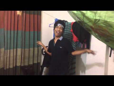 Download ও জানের জান - আমি কুরবান - ফানি ভিডিও HD Video